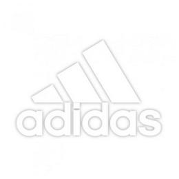 Adidas Sport lipdukas be fono 15 x 10 cm