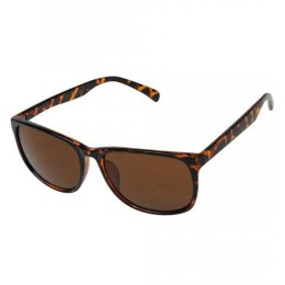 Jack & Jones akiniai nuo saulės