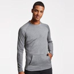 Vulcan džemperis
