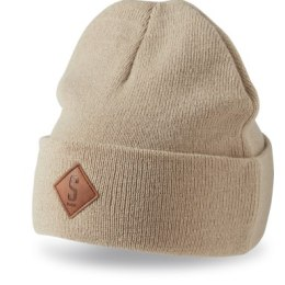 Statewear kepurė