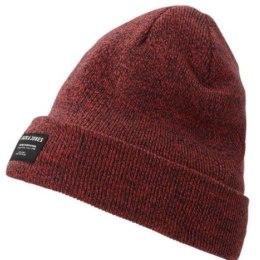 Jack Jones kepurė
