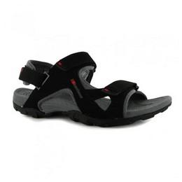Karrimor sandalai