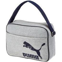 Puma rankinė