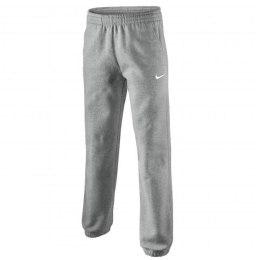 Vaik. Nike kelnės