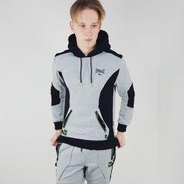 Everlast sport. kostiumas