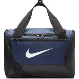 Nike sportinis krepšys