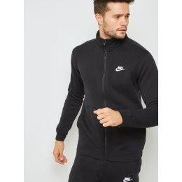 Nike sportinis kostiumas