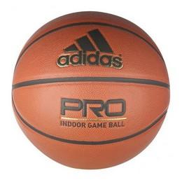 Adidas kamuolys