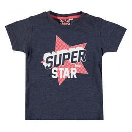Vaik. Lee Cooper marškinėliai