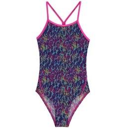 Merg. Slazenger maudymosi kostiumėlis