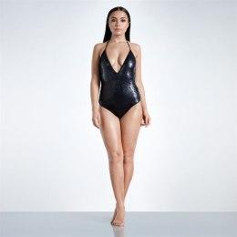 Golddigga maudymosi kostiumėlis