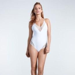 USA Pro maudymosi kostiumas