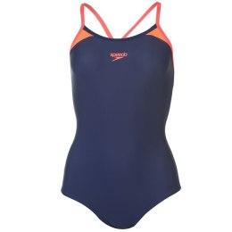 Speedo maudymosi kostiumėlis