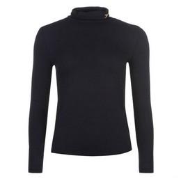 Slazenger džemperis-golfas