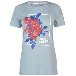 RFU marškinėliai