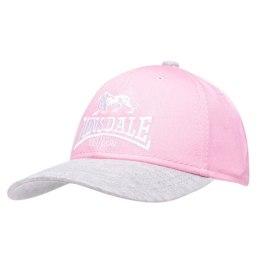 Vaik. Lonsdale kepurė