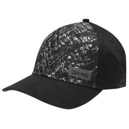 Vaik. USA Pro kepurė
