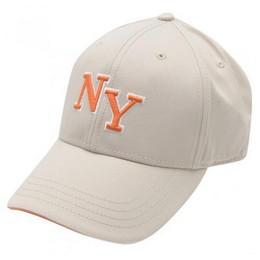No Fear kepurė