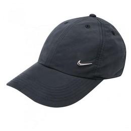 Vaik. Nike kepurė