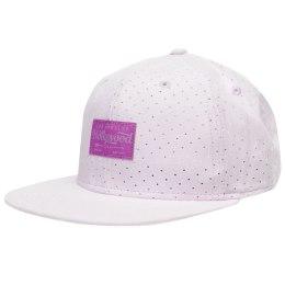 SoulCal kepurė
