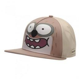 Character kepurė