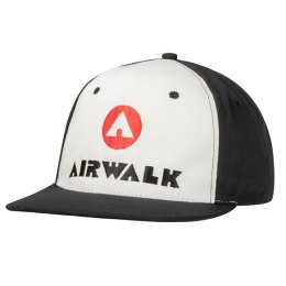 Airwalk kepurė