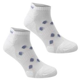 Karrimor kojinės