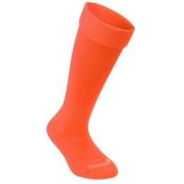 Sondico futbolo kojinės