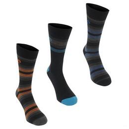 Pierre Cardin kojinės