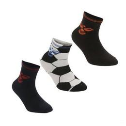 Hummel kojinės