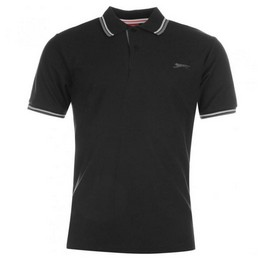 Slazenger polo marškinėliai