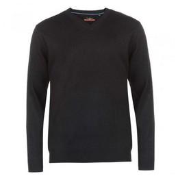 Pierre Cardin megztinis