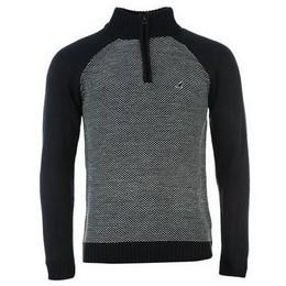 Kangol megztinis
