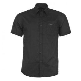 Pierre Cardin marškiniai