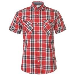 Lee cooper marškiniai