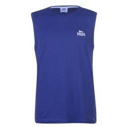 Lonsdale marškinėliai