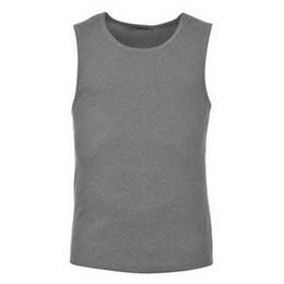 Propeller marškinėliai