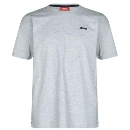 Slazenger marškinėliai