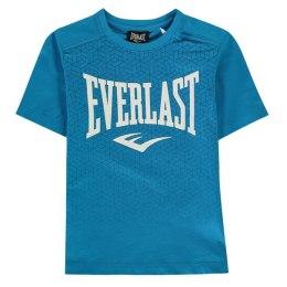 Vaik. Everlast marškinėliai