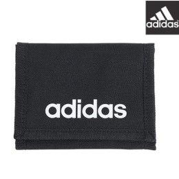 Adidas piniginė