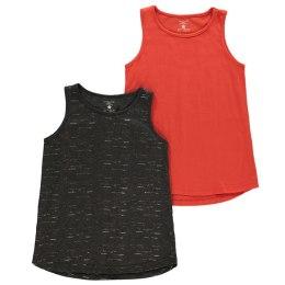 Merg. Crafted marškinėliai (2 vnt.)