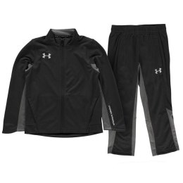 Vaik. Under Armour sport. kostiumas