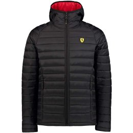 Ferrari striukė