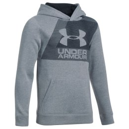 Vaik. Under Armour džemperis