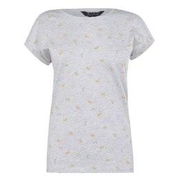 Miso marškinėliai