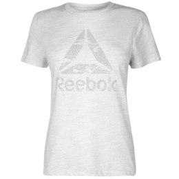 Reebok marškinėliai
