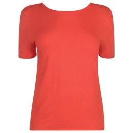 Noisy May marškinėliai