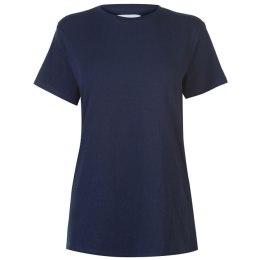 Rock and Rags marškinėliai