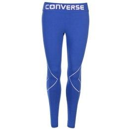 Converse tamprės