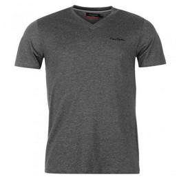 Pierre Cardin marškinėliai